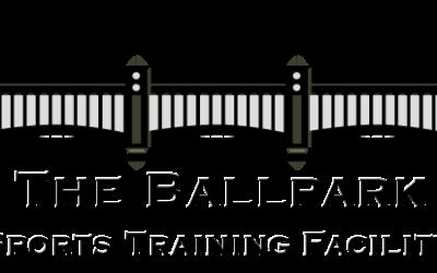 Baseball & Softball Private Group Instruction